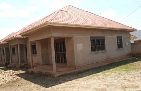 Rental units for sale in Magere at shs 160,000,000