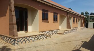 Rental units for sale in Kira at shs 350,000,000