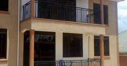 House for sale in Kira at shs 500,000,000