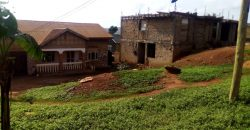 Plots for sale in Bwaise at shs 1,300,000,000