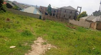 Plots for sale in Kasayi at shs 36,000,000