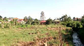 Plots for sale in Mukono Nsambwe royale at shs 36,000,000