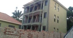 Rental units for sale in Muyenga 800,000,000