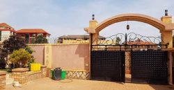House for sale in Kyanja at shs 360,000,000