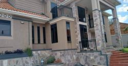 House for sale in Muyenga at shs 650,000,000