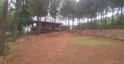 Plots for sale in Magigye at shs 16,000,000