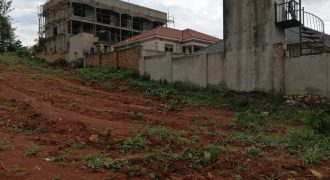 Plots for sale in Matuga Kavule Jomayi Estate at shs 20,000,000