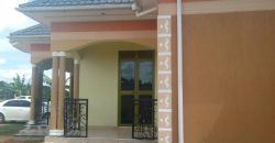House for sale in Mitiyana town at shs 300,000,000