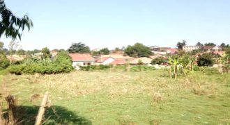Plots for sale in Muyenga at shs 1,000,000,000
