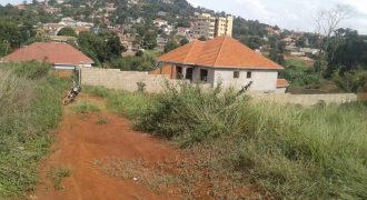Plots for sale in Muduma at shs 17,500,000