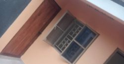 House for rent in Kyanja at shs 300,000