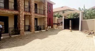 Apartments for sale in Kira at shs 650,000,000