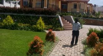 House for sale along Mitiyana road at shs 1,000,000,000