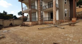 House for sale in Kisasi at shs 850,000,000