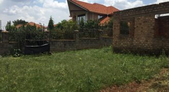 Plots for sale in Kyanja Kungu at 120,000,000