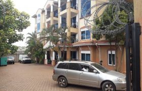 Apartments for sale in Luzira at shs 1,200,000 US dollars