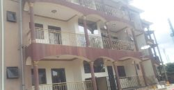 Apartments for sale in Muyenga at shs 500,000 US dollars