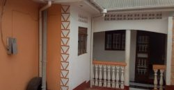 House for sale in Kawempe Ttula at shs 30,000,000
