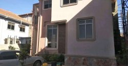 House for sale in Kira at shs 350,000,000