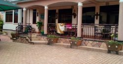 House for sale in Bunga Kalungu at shs 350,000 US dollars