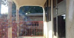 Houses for sale in Mpererwe Kitagowa at shs 80,000,000