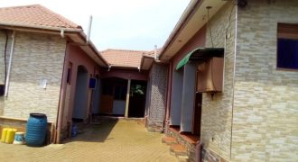 Hostels for sale in Mukono University at shs 400,000,000