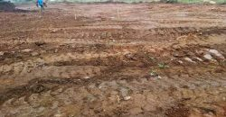 Plots for sale in Kira town at shs 80,000,000