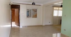 Apartment for sale in Kira at shs 155,000,000