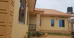 Bungalow for sale in Kungu at shs 350,000,000