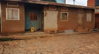 Houses for sale in Namasuba Entebbe road at shs 350,000,000