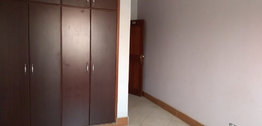 2 Bedroom 3 Bathroom Apartment For Rent In Masese