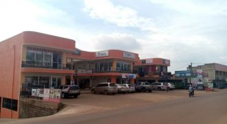 Shopping mall for sale in Ntinda Kiwatule at $1,700,000