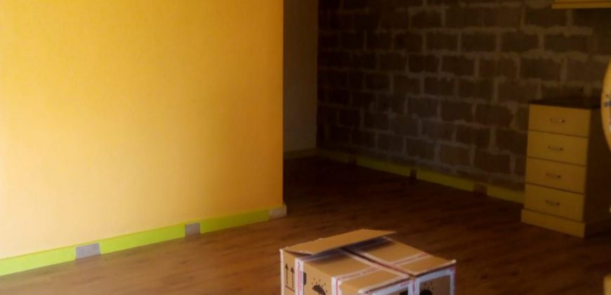 House for rent in Kira town at shs 500,000