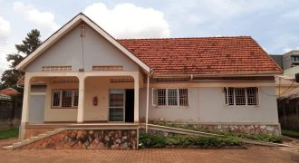 House for sale in Ntinda at shs 1,000,000,000