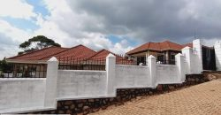 House for sale in Najjera Buwate at shs 380,000,000