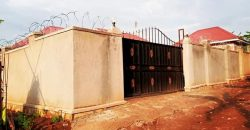 Rental units for sale in Seeta at shs 220,000,000