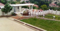 House for sale in Mukono town at shs 1,000,000,000