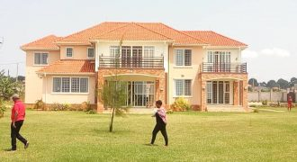 House for Entebbe at shs 1,800,000,000