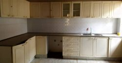 House for rent in Kamwokya at $1800
