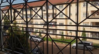 Condominium for sale in Wandegeya at shs 370,000,000