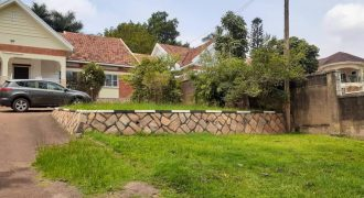 House for rent in Naguru at $1500