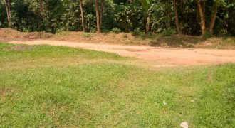Plots for sale in Bulindo at shs 85,000,000