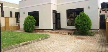 House for sale in Kira Bulindo at shs 160,000,000