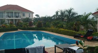 House for sale in Garuga Entebbe at $900,000