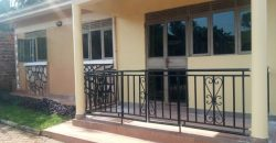 House for sale in Nakirebe at shs 150,000,000