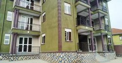 Apartment for sale in Kisaasi at shs 750,000,000