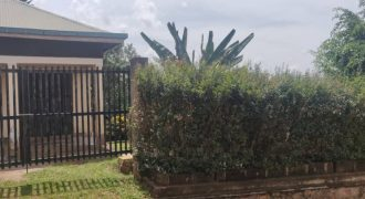 Plots for sale in Mukono at shs 400,000,000