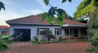 4 BEDROOM, 3 BATHROOM HOUSE FOR RENT