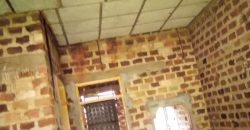 Shell rentals for sale in Mukono at shs 200,000,000