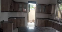 House for sale in Munyonyo at shs 950,000,000